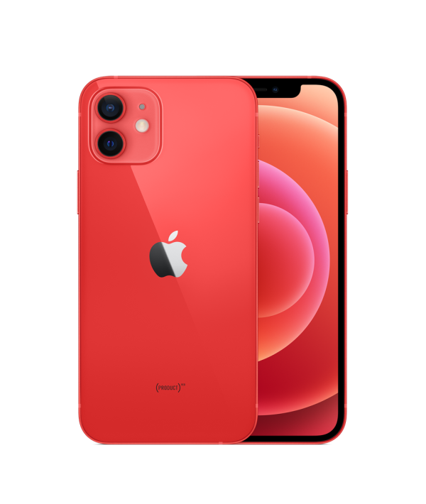 iphone-12-red-select-2020