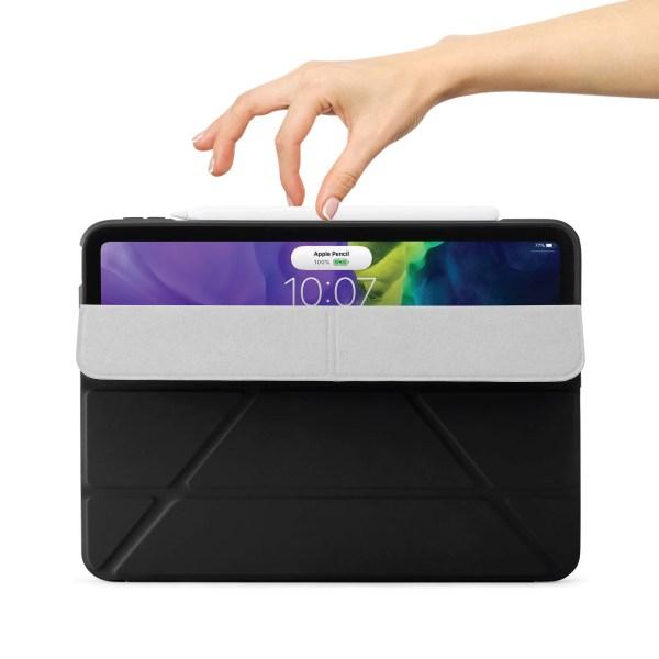 _ipad-air-4-10.9-2020-origami-black-pencil-sync-charge