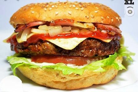 El-churrasco-hecho-hamburguesa