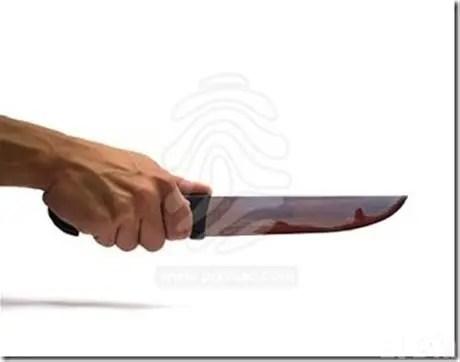 http://eldia.com.do/image/article/31/460x390/0/F53E38F7-1AED-45FC-AF59-9F961ECCF199.jpeg