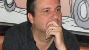 ELÍAS BRACHE