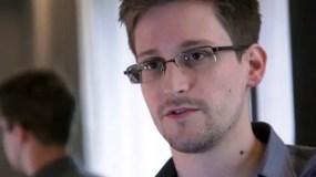 Las revelaciones de Snowden han puesto en aprietos al gobierno estadounidense, en particular con varios países aliados que descubrieron que Washington grababa las conversaciones telefónicas privadas de varios de sus dirigentes.