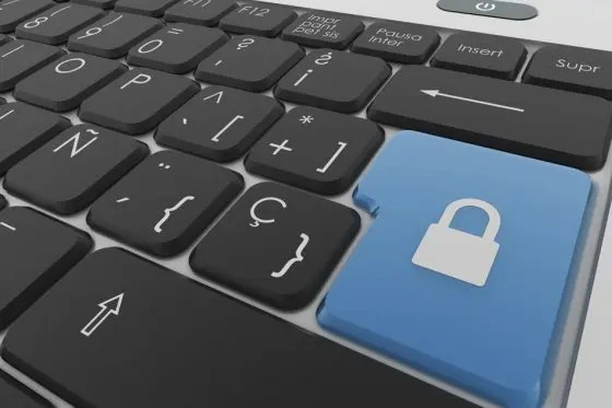La CIA no siempre tiene una opinión halagadora del software protector disponible al ciudadano común.