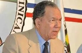 Julio Maríñez
