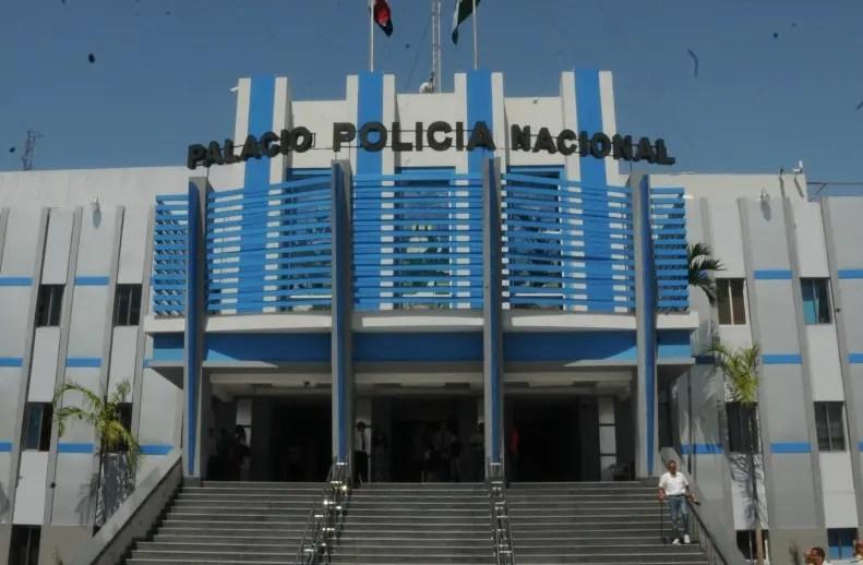 Autoridades capturaron 802 prófugos en el mes de junio