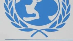 Germany UNICEF