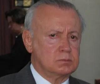 Rafael Alburquerque dice Comité Político del PLD ha perdido poder