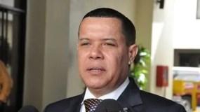 Exdiputado Ruddy González será interrogado a las 10:30 de la mañana.