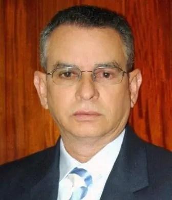 Ramírez Ferreira