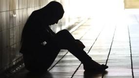 La depresión es una de las principales causas de los suicidios según estudios internacionales.