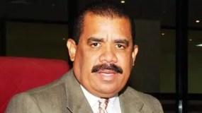 Adriano Sánchez Roa