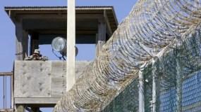 Guantánamo-Cuba-cárcel