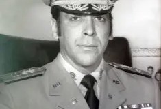 Milo  Jiménez