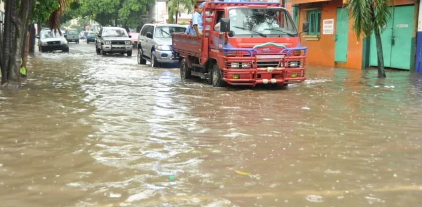 Imagen Digital 23-06-2010.
