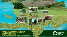 ruta-ecoturistica
