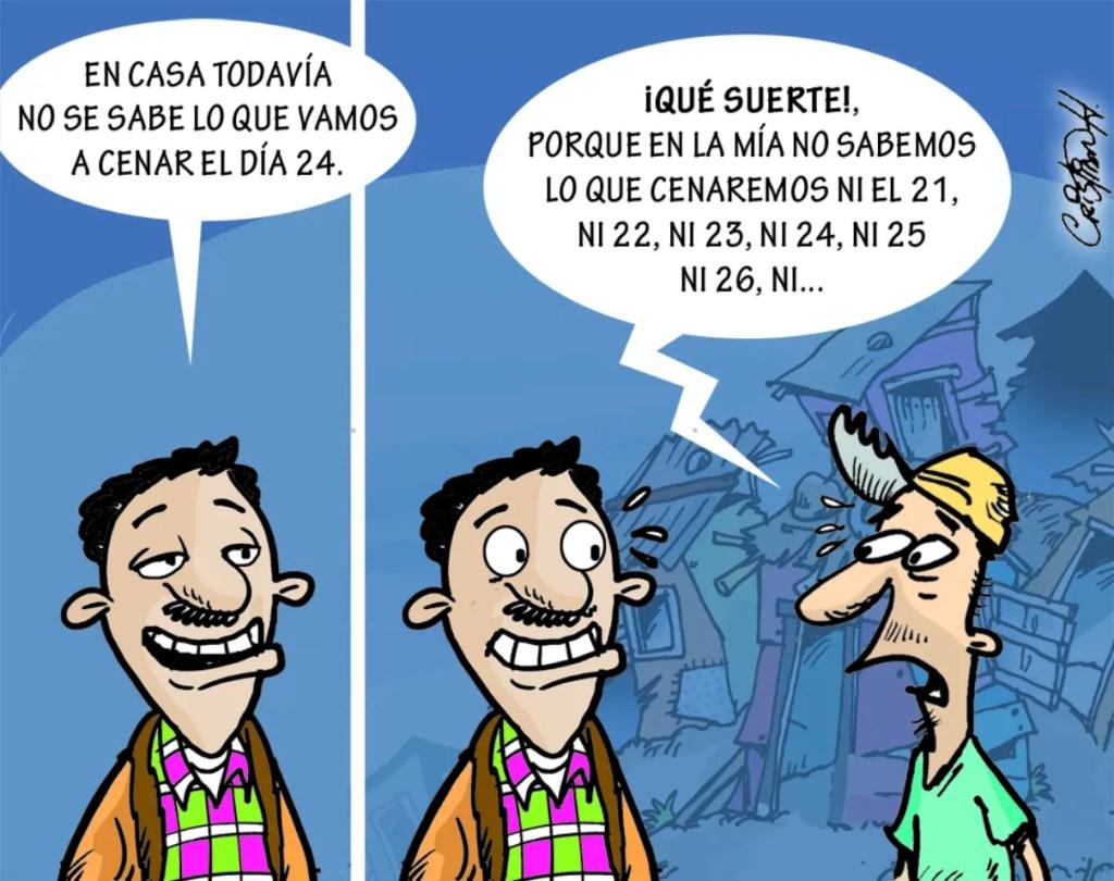 2_nacionales_21_editorialp01