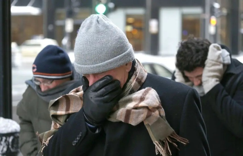 nueva-york-frio