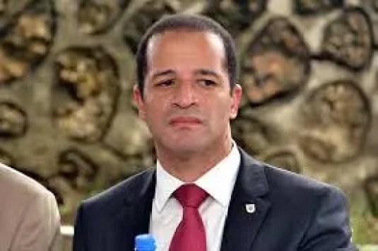 Juan de los Santos falleció a los 45 años.