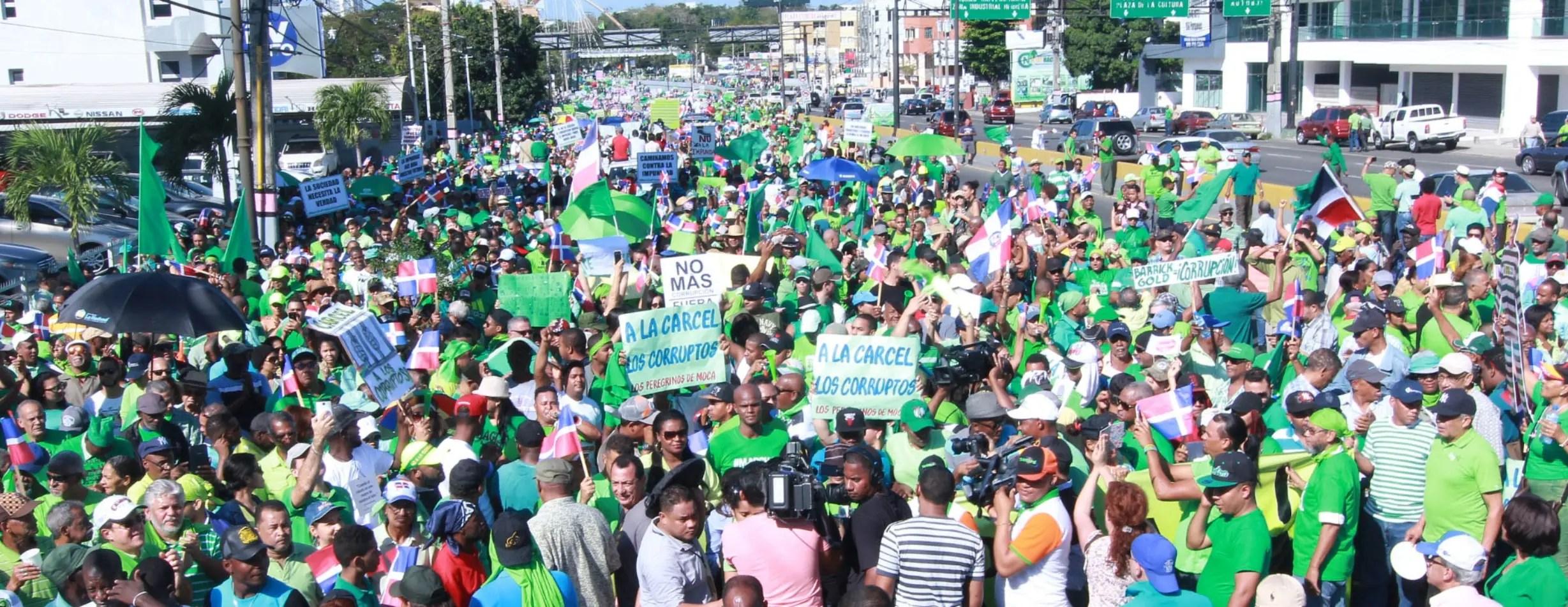 Resultado de imagen para marcha contra la impunidad niños