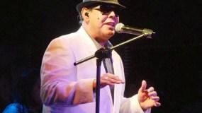 Fernando Villalona.