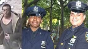 policia-ny-suspende-agente-dominicano