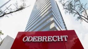 odebrecht-12
