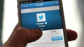 2017-03-01-twitter-permite-silenciar-palabras-o-nombre-de-usuario-para-evitar-acoso-af3-1248659950