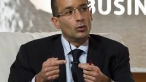Odebrecht habría dado 40 millones de dólares en sobornos al partido del ahora presidente Michel Temer.