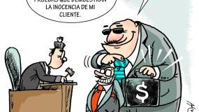 2_nacionales_09_editorialp01