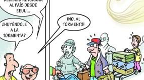 2_nacionales_15_editorial1p01