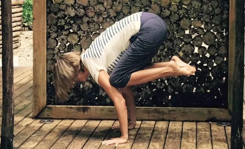 Técnicas que ayudan a calmar la mente para lograr  la relajación.
