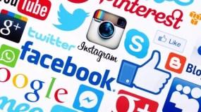 como-usar-las-redes-sociales-para-encontrar-trabajo
