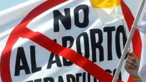 convocan-en-puerto-plata-marcha-por-la-vida-contra-el-aborto-portada-1