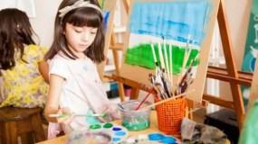 mundial-de-arte-escolar-infantil