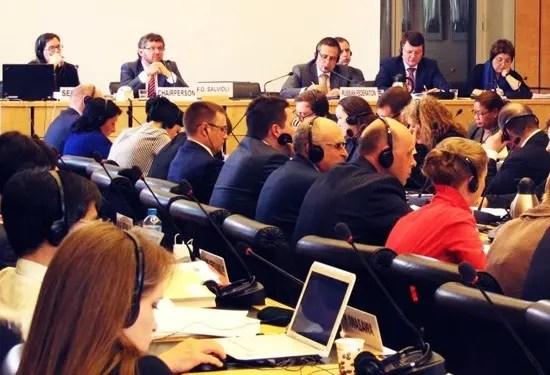 Discriminación religiosa: Rusia quiere declarar como extremistas a los Testigos de Jehová