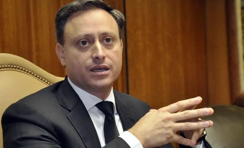 Resultado de imagen para procurador general de la república dominicana