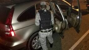 incautan-armas-ilegales-mediante-operativo-realizado-en-sosua-ii