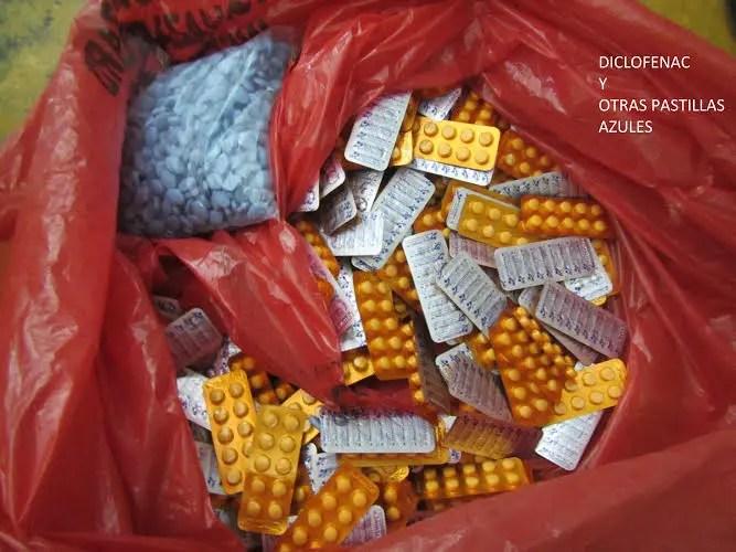medicamentos-decomisados-en-farmacia-quisqueya-ii