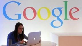 ¿Por qué tanta gente en todo el mundo quiere trabajar en Google? LinkedIn da algunas respuestas.