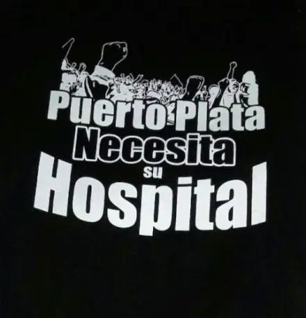 anuncian-vigilia-en-hospital-de-puerto-plata-portada