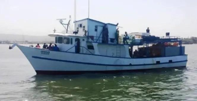 liberan-43-pescadores-de-puerto-plata-que-estaban-detenidos-en-islas-turcas-y-caicos-i