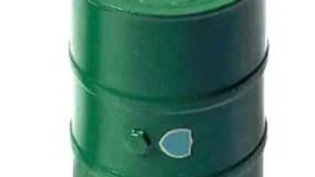 barril de petroleo.jpg