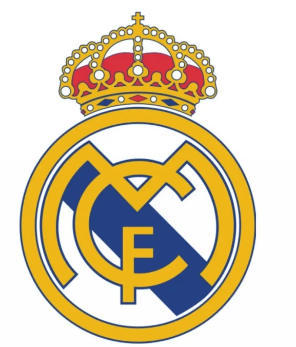 logo-real-madridp01
