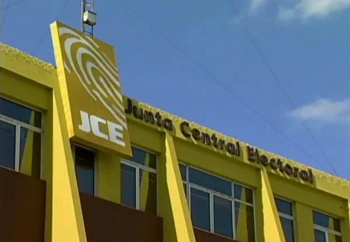 JCE tiene hasta el miércoles para proclamar candidatos ganadores de las primarias