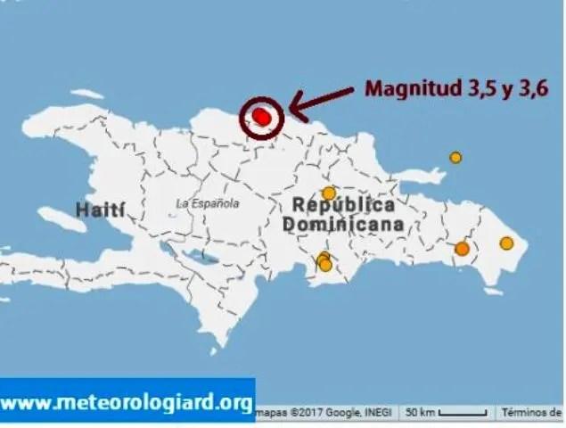 temblo-la-tierra-dos-veces-en-puerto-plata-sismos-se-han-sentido-en-otras-partes-del-pais