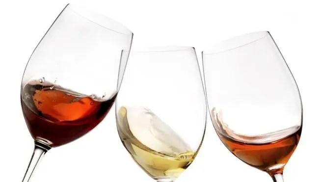 _99188595_wineglassesgetty