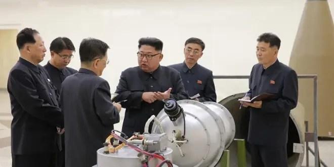 kim-jong-un-lider-de-corea-del-norte-supervisa-la-construccion-de-una-bomba-de-hidrogeno-kcna-660x330