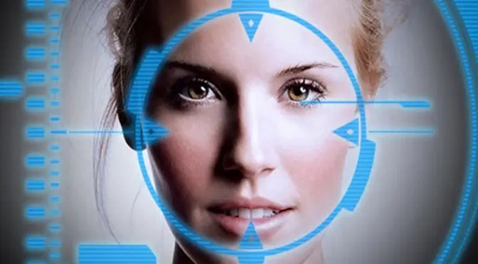 ngi-facial-recognition_1-672x372