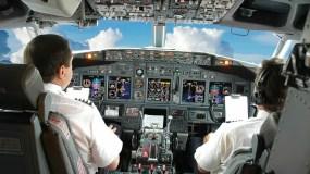 pilots_cockpit