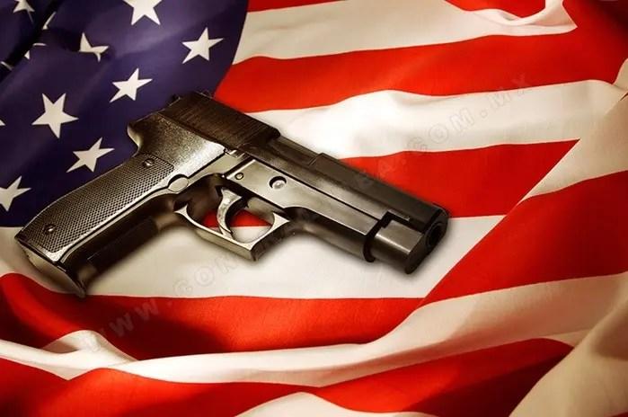 thumbnail_en-eeuu-ocurrieron-mas-de-320-tiroteos-en-2017